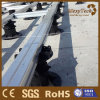 Raised Floor Ceramic Tile and Deck Pedestal for Garden Using