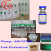 Effectable Injectable Polypetide Hormones Peg-Mgf for Lose Stubborn Belly Fat