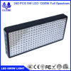 Top Grow LED Indoor Growing Lamps Grow Light Plants