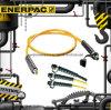 High Pressure Hydraulic Hoses Original Enerpac