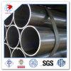 14 Inch Sch40 Q235 ERW Round Steel Pipe