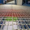 Steel Bar Grating for Platform