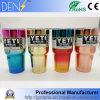30oz Rambler Cooler Cup Lid Stainless Tumbler UV Mug Yeti 30oz