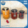 440ml Jam, Pickles and High-Grade Lead-Free Glass Jar