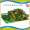 Forest Theme Soft Indoor Playground for Children (A-15212)