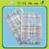 Magic Baby Joy Soft Surface Baby Nappy/Diapers