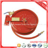 Fire Hose and Hose Reel, Water Hose Reel