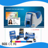 Welcome Get Our Plastic RFID/ PVC Card Printer
