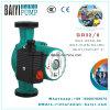 Mini Hot Water Boosting Circulation Pump 32-6