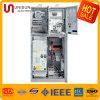 Metal Enclosed Medium Voltage Electric Switchgear