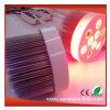 27W RGBW/RGBW LED Downlight/LED Ceiling Light