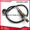 89465-44080 Lambda O2 Oxygen Sensor for Toyota & LEXUS