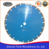 Cutting Saw Blade: 300mm Sintered Segment Saw Blade