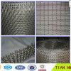 Square Crimped Wire Mesh for Sale
