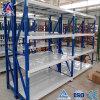 Warehouse Adjustable Medium Duty Garage Shelving Systems