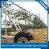 High Quality Agricultural Linear Move Irrigation Machine