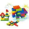 Children Particle Toys Blocks
