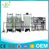 Ce Approved Kyro-3000L/H Reverse Osmosis Membrane/Industrial Reverse Osmosis Water System Price
