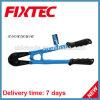 """Fixtec Hand Tools 24"""" /18′′carbon Steel Bolt Cutter"""