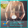 Mixed Steroid Injectable Liquid Anomass 400 for Quickly Muscle Growth