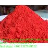 Food/Pharm Grade CAS 7235-40-7 Carrot Extract Beta Carotene for Health Care