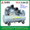 Kaishan KB-15 20HP 30bar High Pressure AC Air Compressor