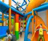 Kids Indoor Play Equipment for Amusement Park