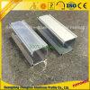 Aluminium Sliding Track Aluminium C Channel for Ceiling System