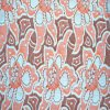 Polyster Textile Lace Fabric for Sale