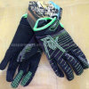 Popular New Motocross Accessories Racing Gloves (MAG09)