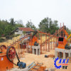18 Years' Experience Artificial Marble Stone Production Line Praised by Users