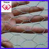 Chicken/Hexagonal Wire Mesh En, Bs, DIN Standard (LS-01)
