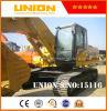 Cat 325c (25 t) Excavator