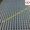 Welded Wire Mesh (TYa-17)