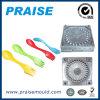 Plastic Spoon Mould Manufacturer