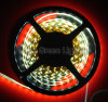 SMD5050/2835/5630/3528/5630 LED Strip Light