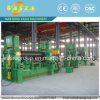 Sheet Metal Bending Machine Manufacturer Direct Sales
