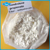 Raw Steroid Powder Nandrolone Propionate