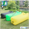 Comfortable Lazy Lounger Inflatable Hangout Sofa