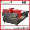Bdl-1326A CNC Plasma Cutting Machine