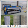 High Production Roll Mesh Welding Machine