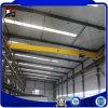 5-10 Ton Europe Stype Single Girder Overhead Crane