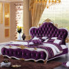 2013 Popular New Design Classical Bed 810