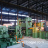 Galvanized Steel Automatic Slitting Machine