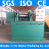 Rubber Machine Manufacturer Rubber Mixing Mill