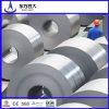 Cold Rolled Steel Strip (Q195)