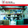 Single Die Double Die Three Die PP Spunbond Non-Woven Machinery