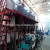 Whole Set of Sunflower Oil Production Line