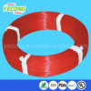 16AWG Teflon PTFE Insulation Heating Wire Cable