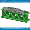 Conveyor Belts for Vibration Welding Machine